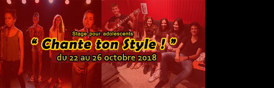 Slide-Stage-Ados-Toussaint-2018